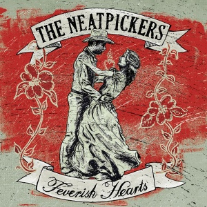 The Neatpickers